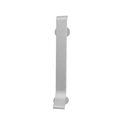 LL80 Łącznik do listwy aluminiowej LP80, 2 szt. Creativa by Cezar