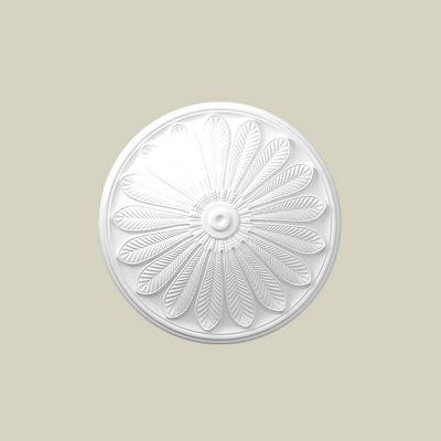R-06 rozeta sufitowa 65 cm Creativa by Cezar