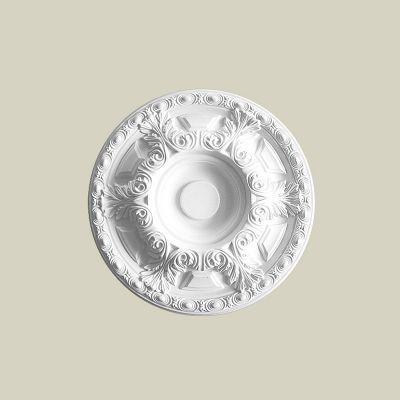 R-11 rozeta sufitowa 48,5 cm Creativa by Cezar
